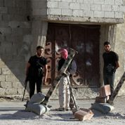 Obama vers l'armement des rebelles syriens