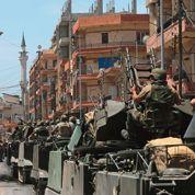 Liban : la descente aux enfers de Tripoli