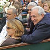 DSK : le droit l'emporte sur la morale