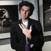 Nikolaï Tsiskaridzé, un artiste sans compassion