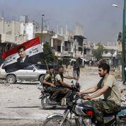 Israël-Syrie : l'escalade verbale se poursuit