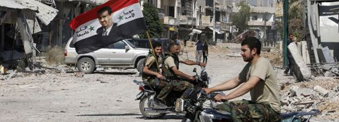 L'escalade verbale se poursuit entre Nétanyahou et el-Assad