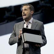 Sony riposte à Microsoft avec sa PlayStation 4