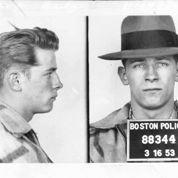 James Bulger, jugé pour dix-neuf assassinats