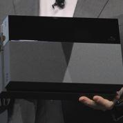 E3 : Sony veut profiter des choix de Microsoft