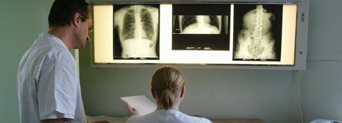 Les Hôpitaux de Paris se donnent un an de plus pour revenir à l'équilibre