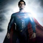 Man of Steel :le film était presque parfait
