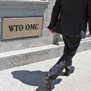 L'UE prête à poursuivre la Chine devant l'OMC