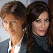 Les voix féminines de l'été sur RTL