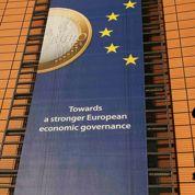 Transparence fiscale: l'UE copie les Etats-Unis