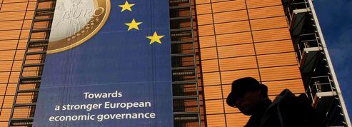 Transparence fiscale: l'UE copie les normes américaines