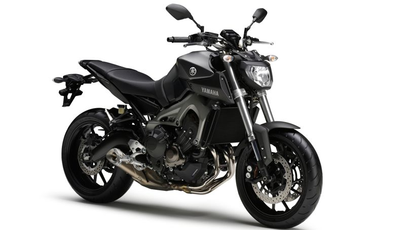 essais yamaha mt 09 et mt 07 air 39 s blog. Black Bedroom Furniture Sets. Home Design Ideas