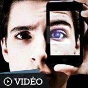 La génération Y ason concours digital