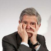 Alain Minc accusé de plagiat