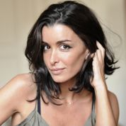 Jenifer soutenue par Universal