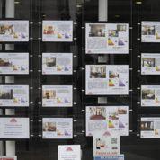 Les abus des agences immobilières épinglés