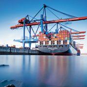 Libre-échange: la France prête au veto