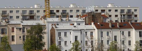 Duflot: les agents immobiliers rejettent la caricature