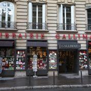 Robert Gallimard s'est éteint