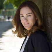 Émilie Frèche, Prix Orange du Livre