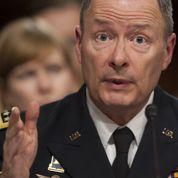Espionnage d'Internet: la NSA se défend