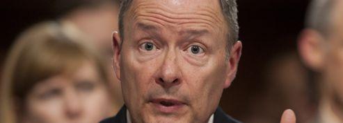 Espionnage d'Internet : le chef de la NSA se défend