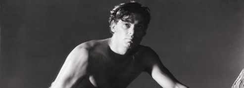 Tarzan, héros postmoderne