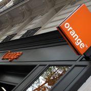 De France Télécom à Orange: 10 ans de crises