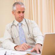 Les médecins veulent facturer les rendez-vous manqués