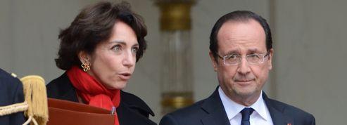 Retraites: les Français veulent aligner public et privé