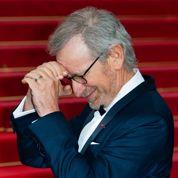 Steven Spielberg prédit l'implosion du cinéma
