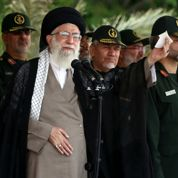 Iran : un scrutin verrouillé