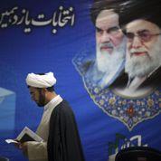 L'Iran depuis la révolution islamique