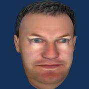 Des avatars pour soigner les schizophrènes