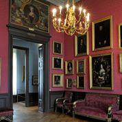 Chantilly: vingt mille œuvres à redécouvrir