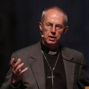 Anglicans et Catholiques : nouveau départ