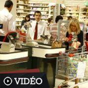 L'hypermarché fête ses 50 ans d'existence