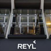 Enquête française sur la banque Reyl & Cie