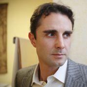 Évasion fiscale: Falciani va lutter en France
