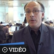 Affaire Tapie: «Sarkozy ne sera pas inquiété»