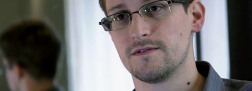 Espionnage: une clé USB à l'origine du scandale