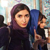 Les Iraniens en finissent avec l'ère Ahmadinejad