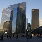 UE: les salariés français les plus démotivés