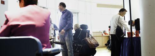 Un salon de recrutement virtuel pour les demandeurs d'emploi handicapés