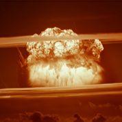 Les essais nucléaires et les nouveaux neurones