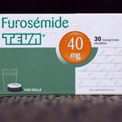 Furosémide : nouveaux décès suspects