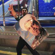 Iran : réformer sans rompre avec le système