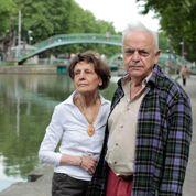 Des grands-parents face au martyre d'Agnès