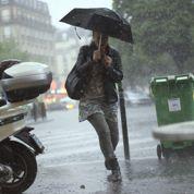 Une météo chaotique pour plusieurs jours