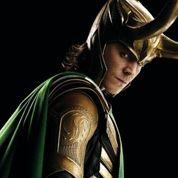 The Avengers 2 oui, mais sans Loki